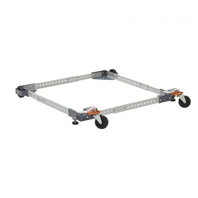 Bora Portamate PM-1000 Universal Adjustable Mobile Base for heavy Tools