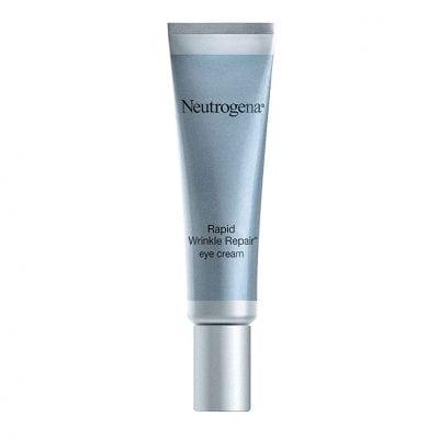 Neutrogena Anti-Wrinkle Eye Cream