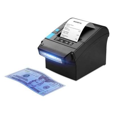MUNBYN Thermal Receipt Printer