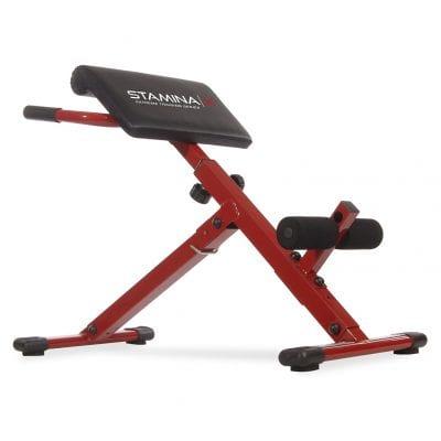 Stamina Hyper Roman Chair