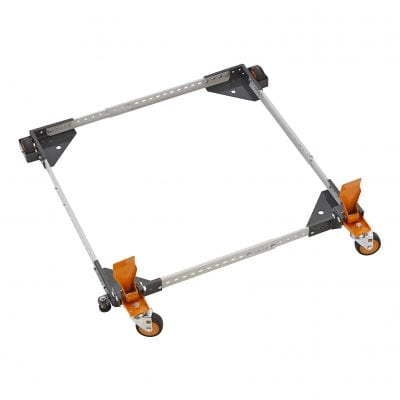 Portamate PM-2500 Heavy Duty Mobile Base for Tools