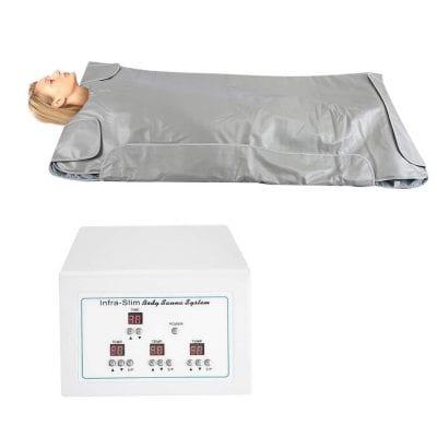 riteu Infrared Sauna Blanket