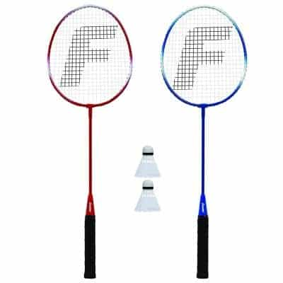 Franklin Sports Badminton Replacement Set