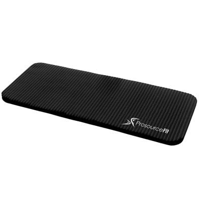 ProsourceFit Yoga Knee Pad and Elbow Cushion