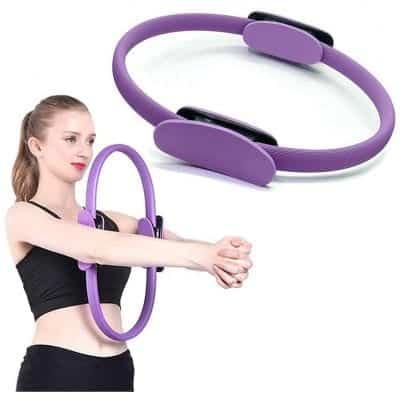 Avidollo Full Body Toning Magic Circle