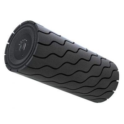 TheraGun Wave Roller Bluetooth Vibrating Foam Roller