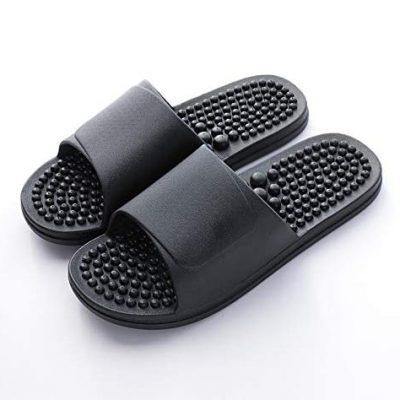 Happylife Massage Slippers