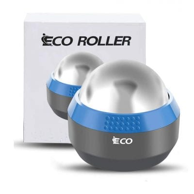 iEco Massage Roller Ball