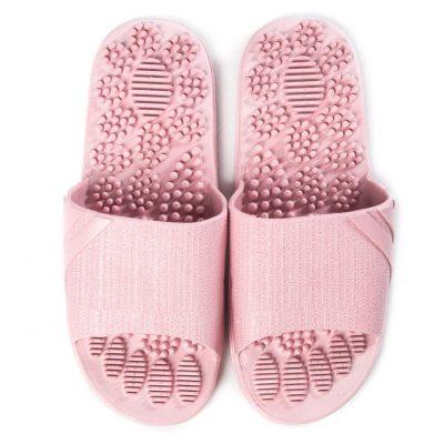 Wmm Massagers Sandals for Men & Women