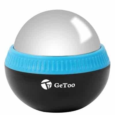 GeToo Detachable Rolling Ball