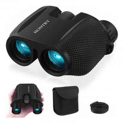 Hontry Binoculars for Kids