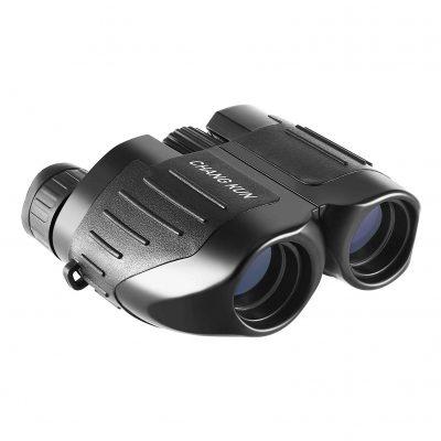CHANG KUN Binoculars for Kids