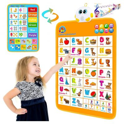 Hony Educational Toy for Toddlers