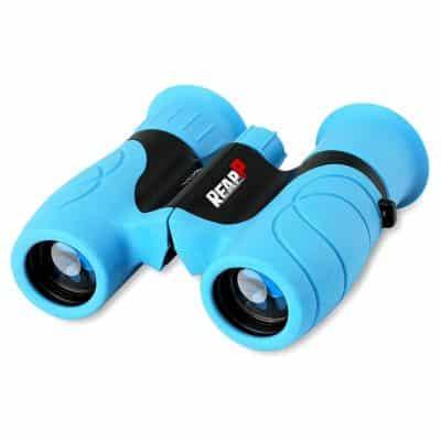REAPP Compact Kids Binoculars