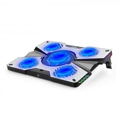 CP3 Gaming Laptop Cooler